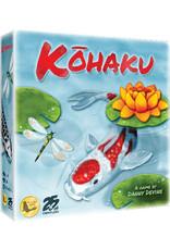 25th Century Games Kohaku