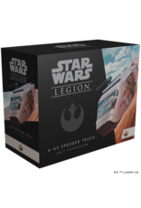 Fantasy Flight Games Star Wars Legion - A-A5 Speeder Truck