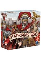 Renegade Game Studios Hadrian`s Wall