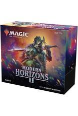 Wizards of the Coast MtG Modern Horizon 2 Bundle