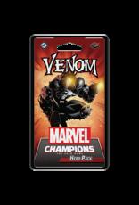 Fantasy Flight Games Marvel Champions LCG - Venom