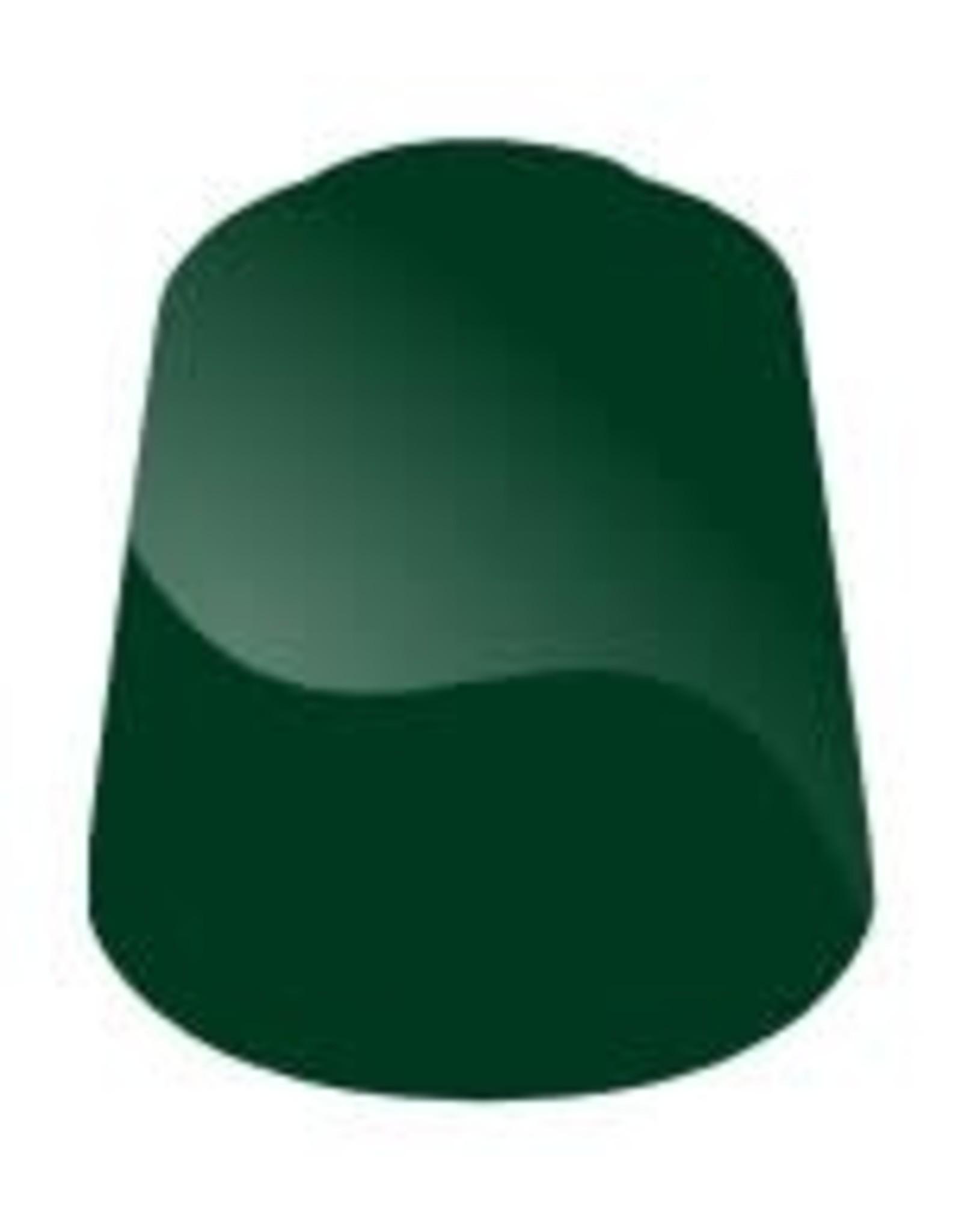 Games Workshop Citadel - Technical: Waystone Green (12 ml)