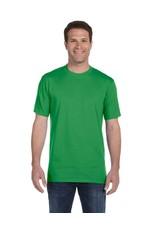 Gift of Games Gift of Games Super Gamer Shirt