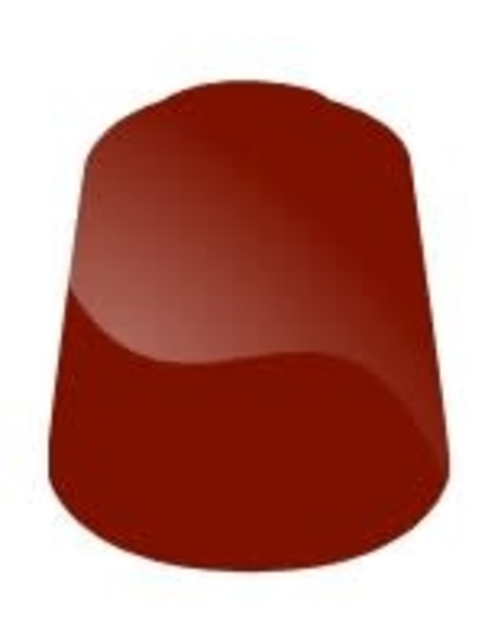 Games Workshop Citadel - Technical: Spiritstone Red (12 ml)