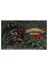 Greater Than Games Spirit Island: Branch and Claw