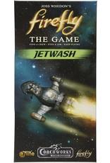 GaleForce nine Firefly: Jetwash