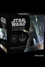 Fantasy Flight Games Star Wars Legion - Wookie Warriors 2021