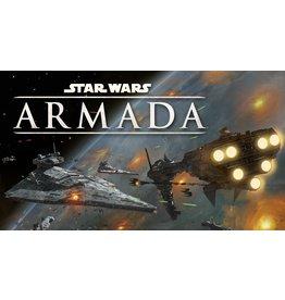Fantasy Flight Games Star War Armada Tournament 7/24
