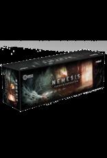 Rebel Nemesis: Terrain Pack Expansion