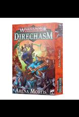 Games Workshop Warhammer Underworlds: Direchasm-Arena Mortis