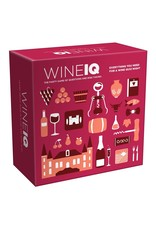 Helvetiq Wine IQ
