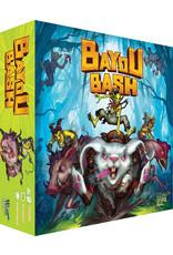 WYRD MINIATURES Bayou Bash
