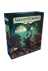 Fantasy Flight Games Arkham Horror LCG: Revised Core Set Base