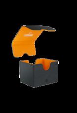 Gamegenic Sidekick Deck Box 100+ XL 2021 Edition