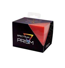 BCW SUPPLIES Spectrum Prism Infra Red Deck Box
