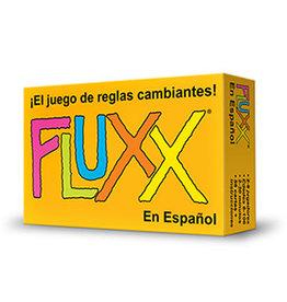Looney Labs Fluxx - Español (3.0)