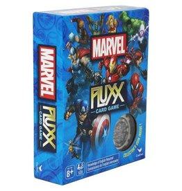 Looney Labs Fluxx - Marvel
