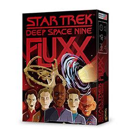 Looney Labs Fluxx - Star Trek: Deep Space Nine