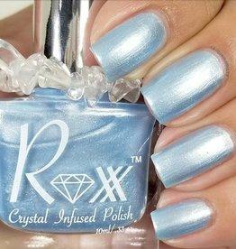 Blue Chalcedony Roxx Polish