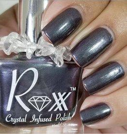 Labradorite Roxx Polish