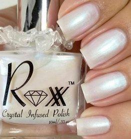 Moonstone Roxx Polish