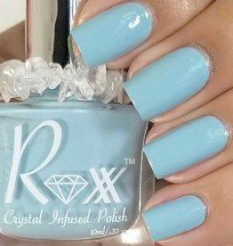 Larimar Roxx Polish
