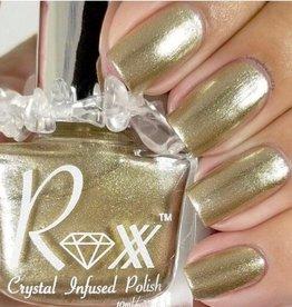 Citrine Roxx Polish