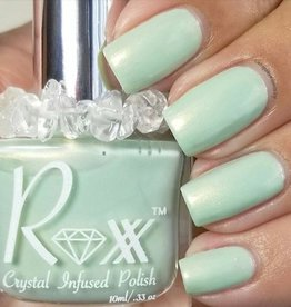 Fluorite Roxx Polish