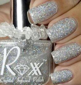 Roxx Polish (Pink Light Cosmetics) Opalite Roxx Polish