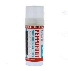 Rinse Peppofoot Stick