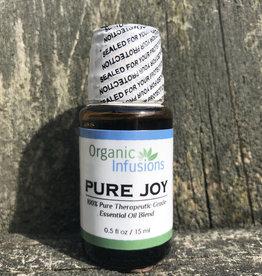 Pure Joy Blend