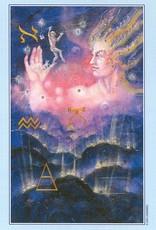 U.S. Games Systems, Inc. Celestial Tarot Deck