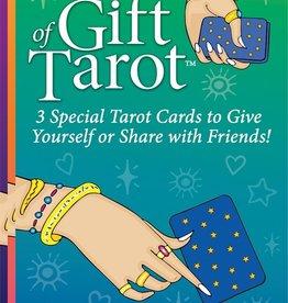 The Gift of Tarot - Single