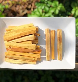 Palo Santo (Bundle of 6)