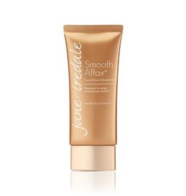 Smooth Affair Primer