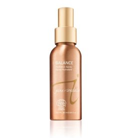 Jane Iredale Hydration Spray: Balance