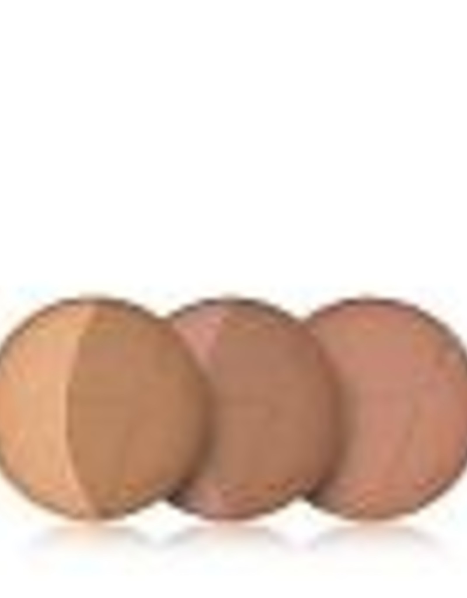 Jane Iredale So-Bronze Bronzing Powder Refill