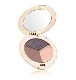 PurePressed Eye Shadow Triple