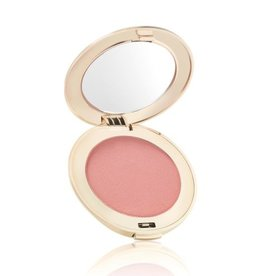 Jane Iredale PurePressed Blush