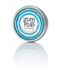 Zum Rub for Muscles