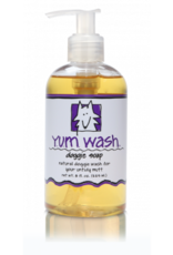 Indigo Wild YUM Wash
