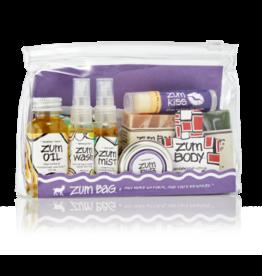 Indigo Wild Zum Bag Gift Set: Assorted Blends