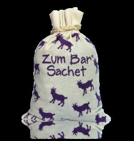 Zum Sachet