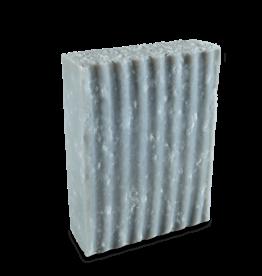 Indigo Wild Sea Salt Goat Milk Soap
