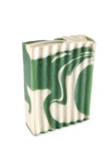 ZUM Zum Bar Goat's Milk Soap - Mint