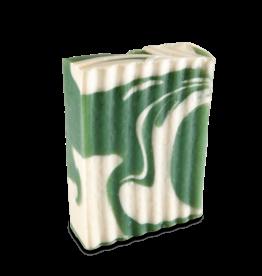 Mint Goat Milk Soap