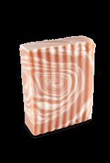 Indigo Wild Grapefruit Goat Milk Soap