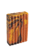 Indigo Wild Dragon's Blood Goat Milk Soap