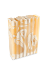 ZUM Almond Goat Milk Soap