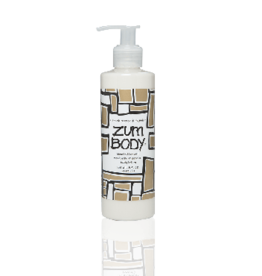 Indigo Wild Zum Body Lotion DC